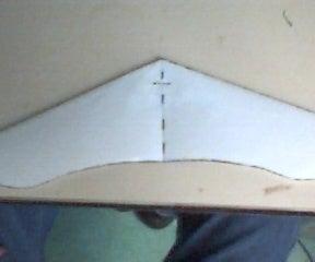 Paperang