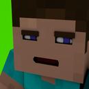 The Minecraft Animator 47