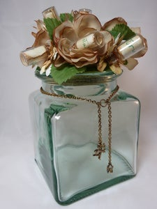 Add Chain and Charms to the Jar