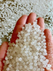 Pelletizing Is the Process of Compressing or Molding a Material Into the Shape of a Pellet.