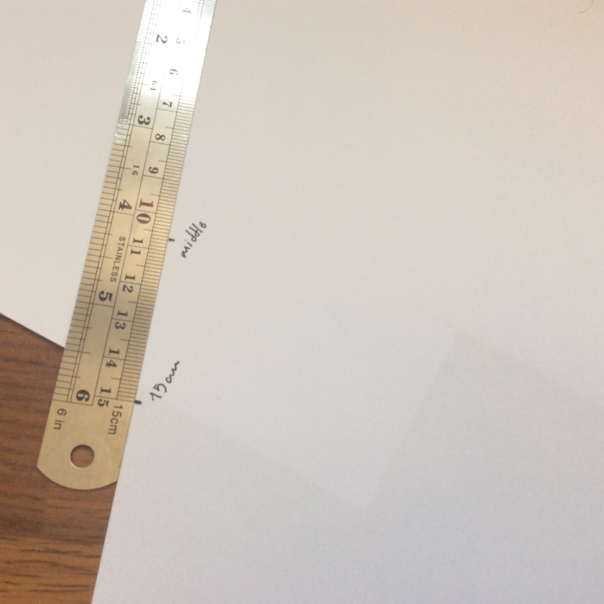 Picture of FOLDING - PART 1