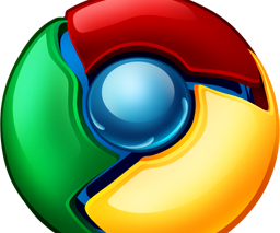 What Every Chrome Browser Needs
