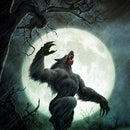 how to kill a werewolf