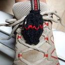 Nike+ Athletic Sock