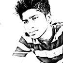 kavi_arasan