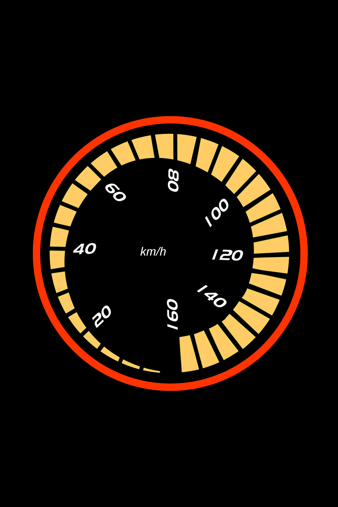 With Wiring Diagram Sdometer On Alfa Romeo Sdometer Wiring Diagram