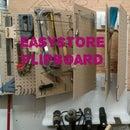 Easy Store Flipboard