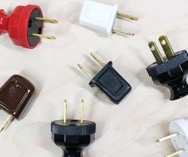 Wiring Plugs