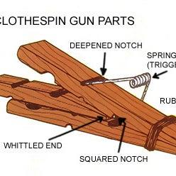 067 clothespin gun - diagram.jpg