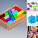 Kids' Projects