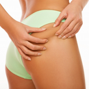 (Nearly) Free -All natural- Cellulite Remover