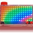 Flashing MicroPython on Kano Pixel Kit