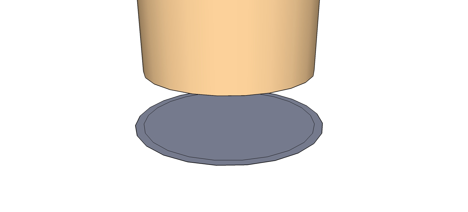 Picture of Yet Another Lamp