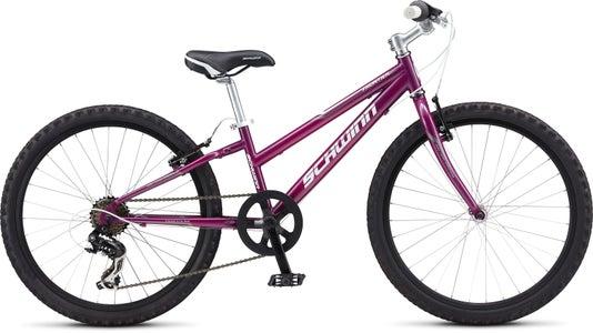 Gather Your Parts Bikes