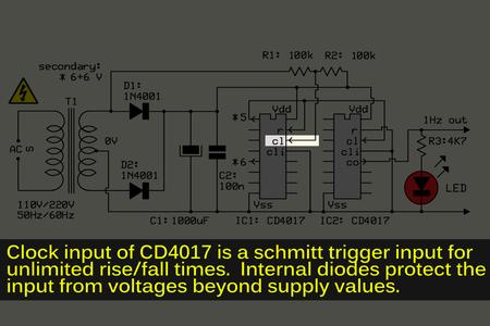 Circuit Details 3