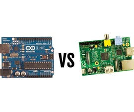 Arduino Vs Raspberry Pi Which Is Better for You?