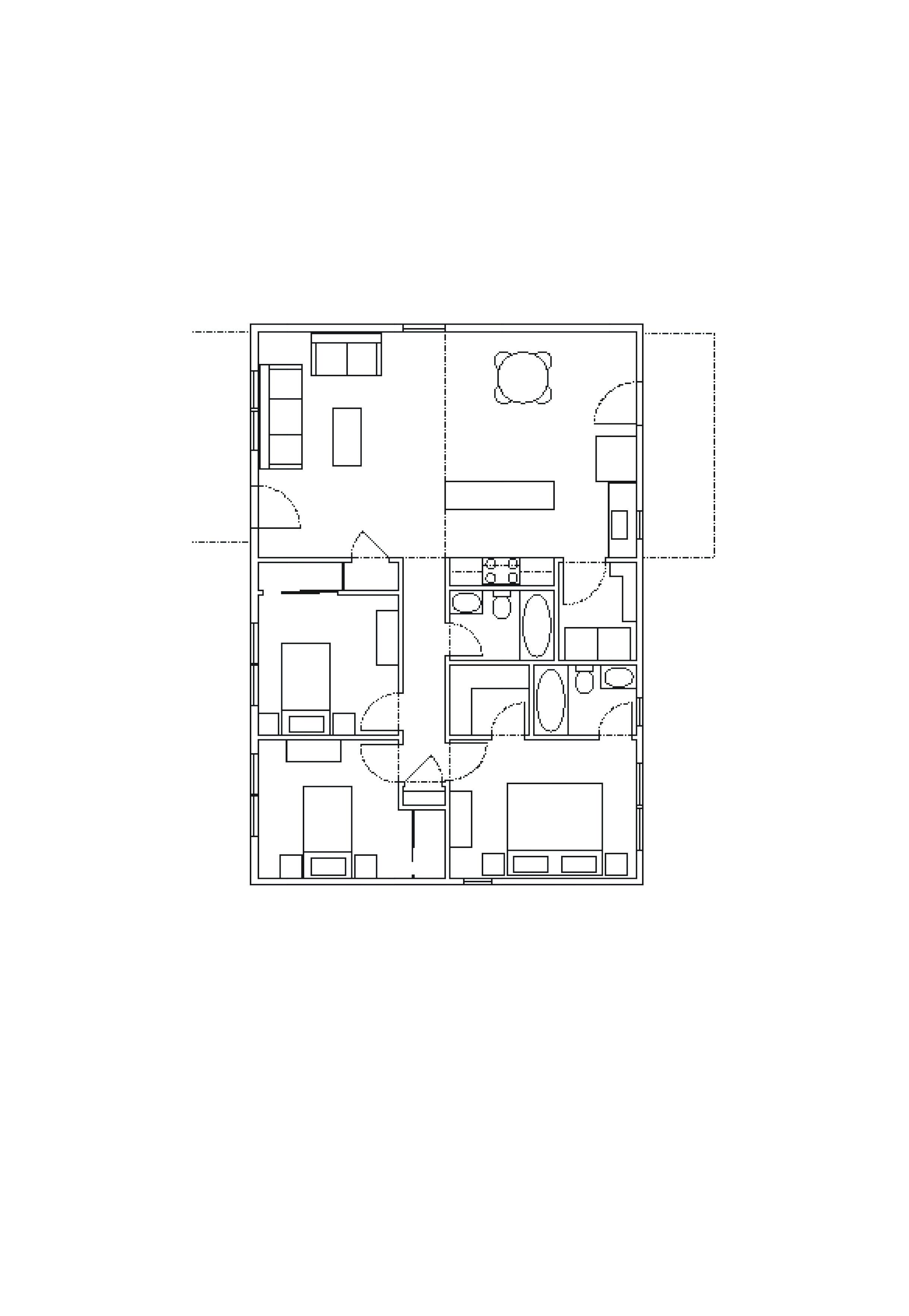 Picture of Floor Plan