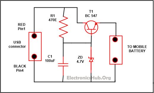 basic schematic diagram basic image wiring diagram simple mobile charger circuit diagram car wiring schematic diagram on basic schematic diagram