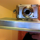 UbU:Easy stand box for taking 3D photos