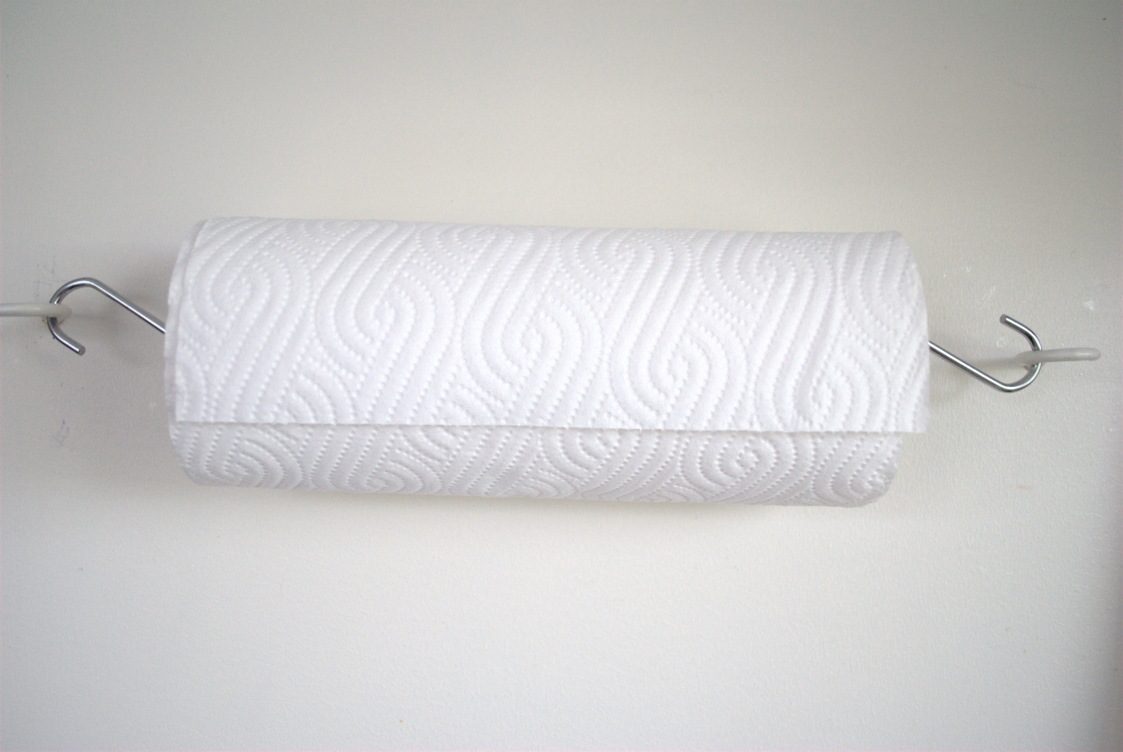 Picture of Paper Towel Holder (wall-mounted)