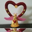 Sailor Moon Sailor Chibi Moon's Crystal Carillon