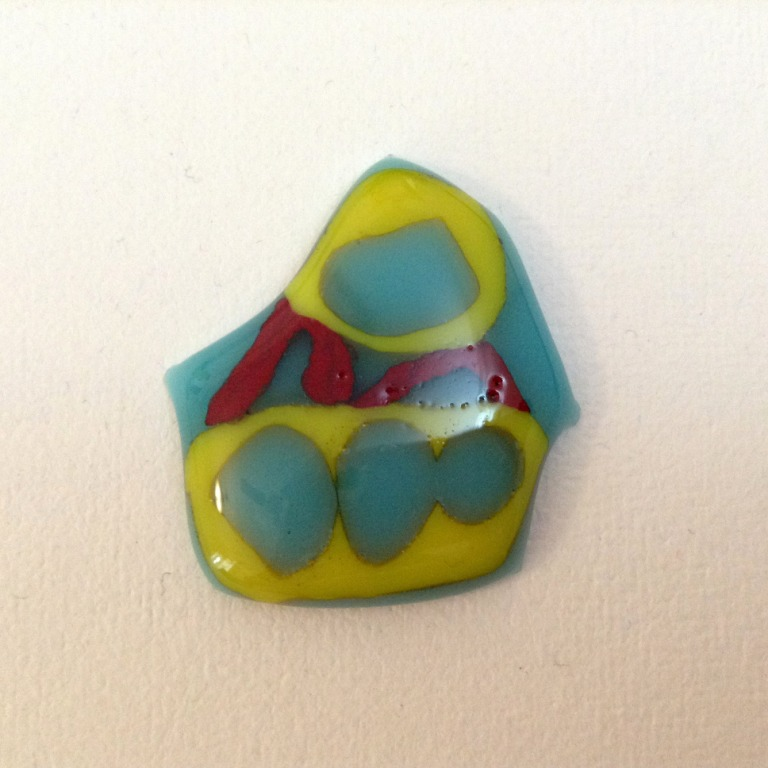 Picture of Design Your Pendant