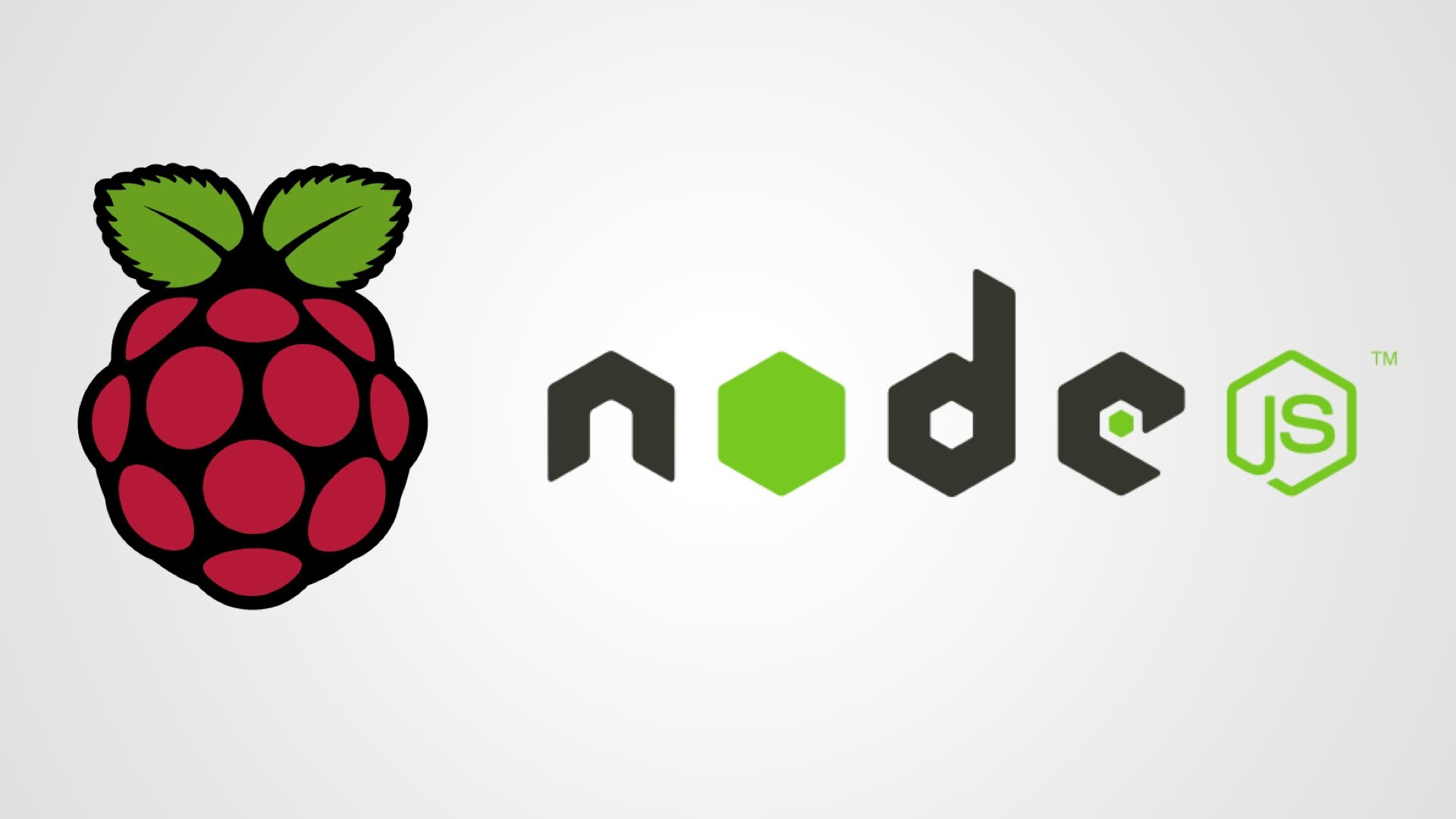 Picture of Install Node.js and Npm on Raspberry Pi