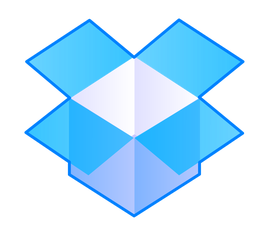 Dropbox Support for Raspberry Pi OwnCloud