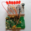 Linkit One Kitchen Timer