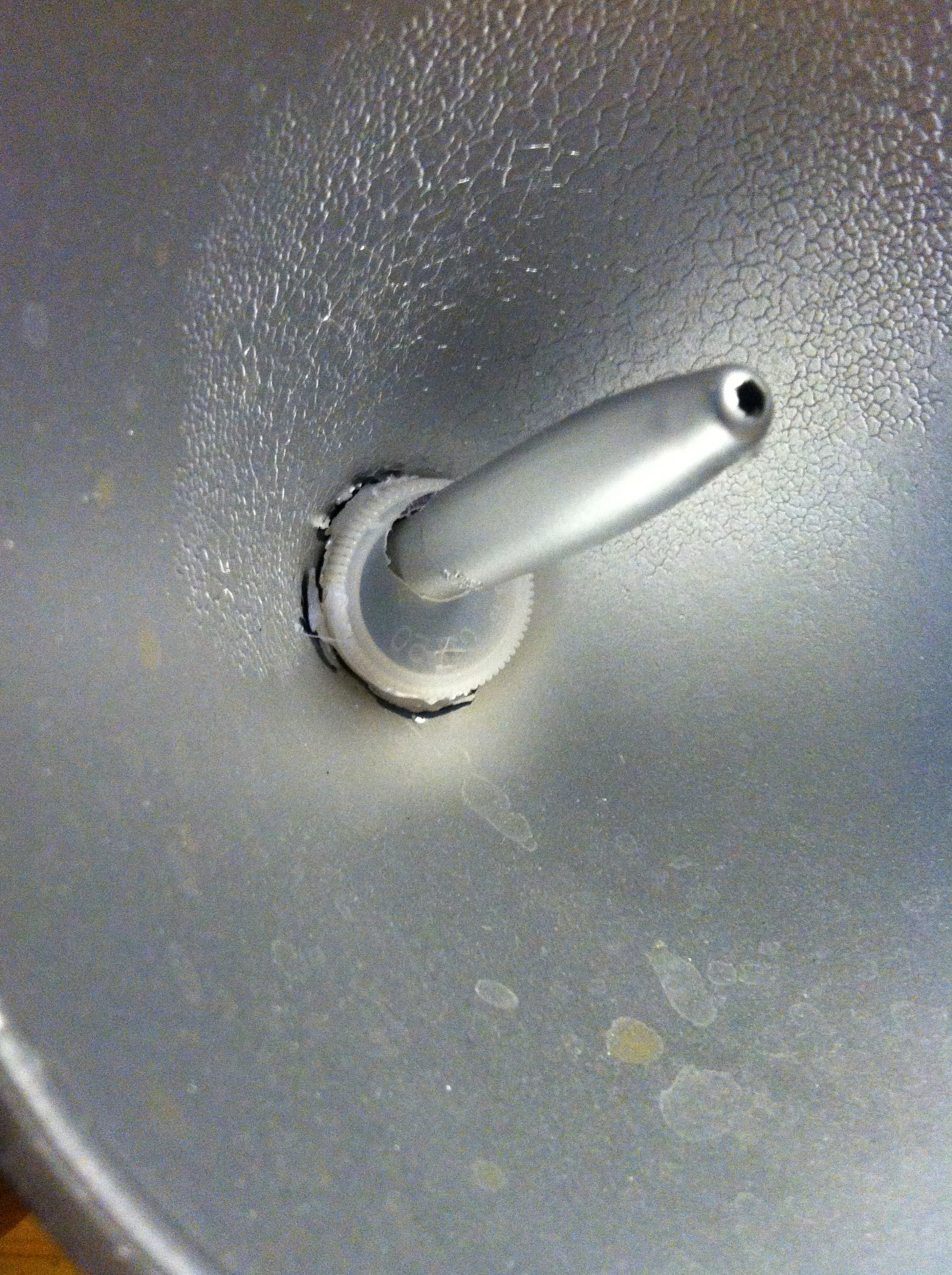 Picture of Spout