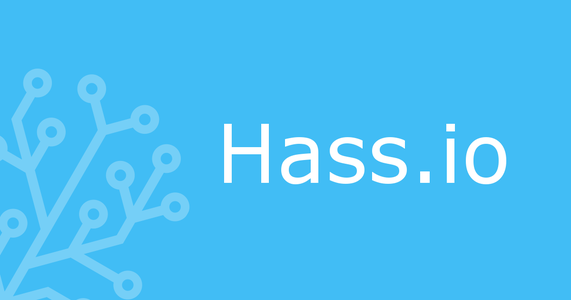 Why HASS?