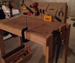 Top Woodworking Hand Tools