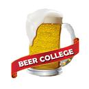 BeerCollege