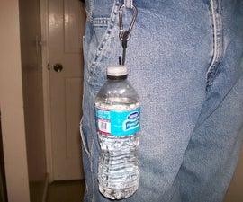 Water Bottle Carrier  (WCOA)