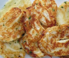 How to Make Haloumi at Home in Under 1 Hour