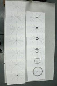 Materials Inventory