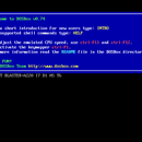 How to Use DOSBox for Beginners