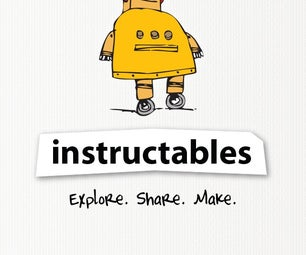 Creating Instructables Using the Instructables IOS App