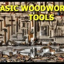 Wood Working Primer: Basic Tools to Start With Intro