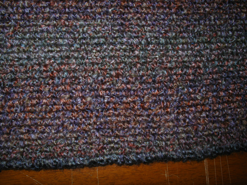 Picture of Final Rug Pictures