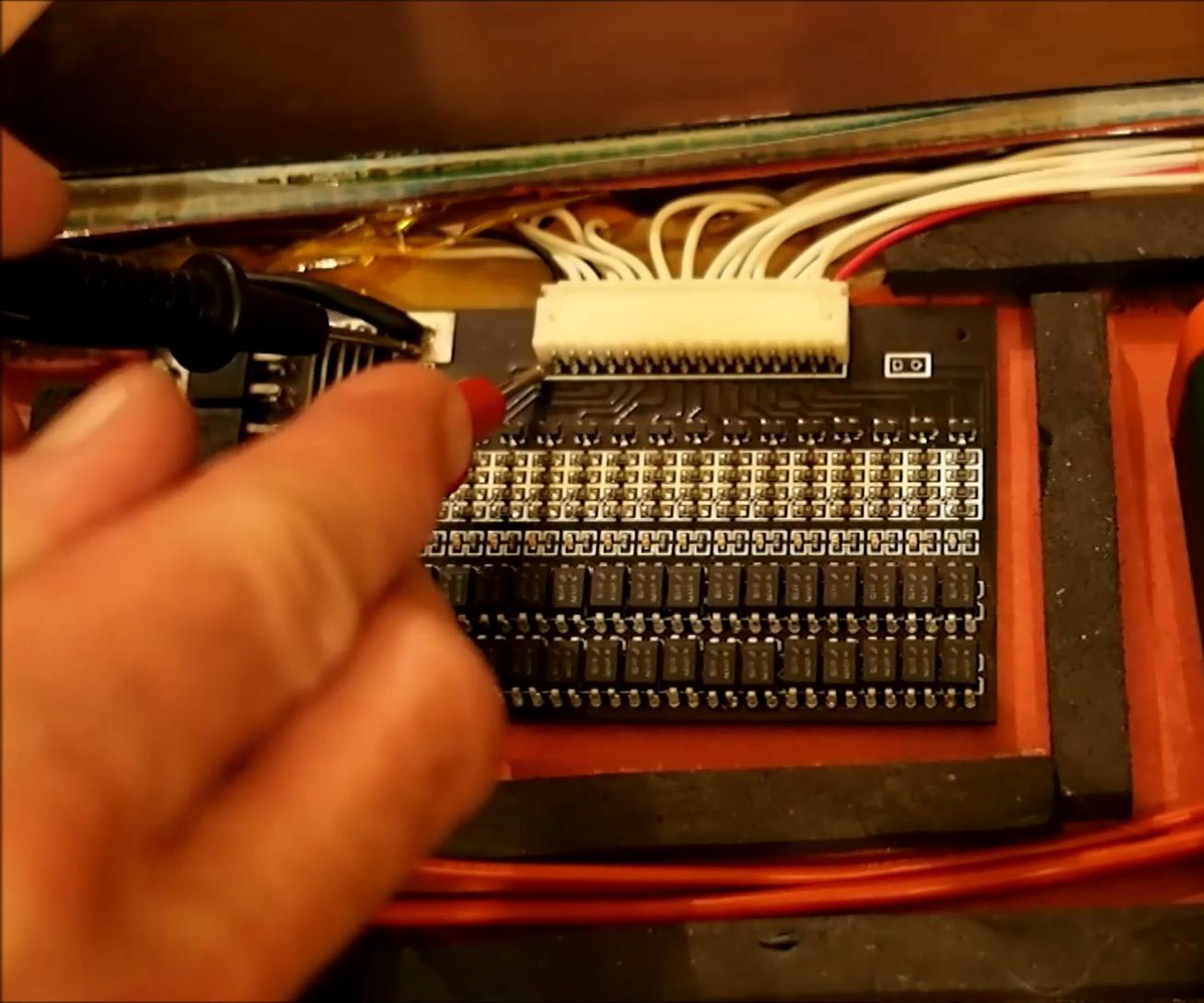 EBike LiFePO4 Battery Troubleshooting: 4 Steps