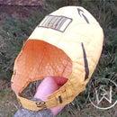I'm-azon Aviator Hat