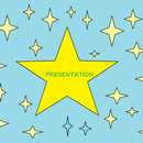 Five Minute Presentations