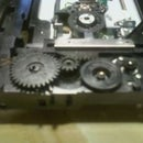 How to Fix a Stuck Xbox 360 (or PC) Disc Tray