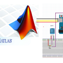 Arduino and Matlab +DHT11