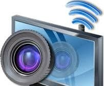 Streaming Video Over a network