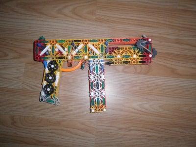 GNSSMG200