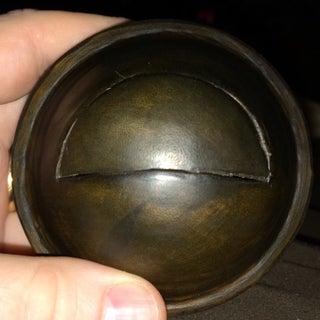Medieval Coin Purse