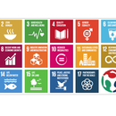 How to Align Your Fab Lab / Makerspace With the U.N. Sustainable Development Goals