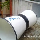 Magnus Plane (The Cup Flite)